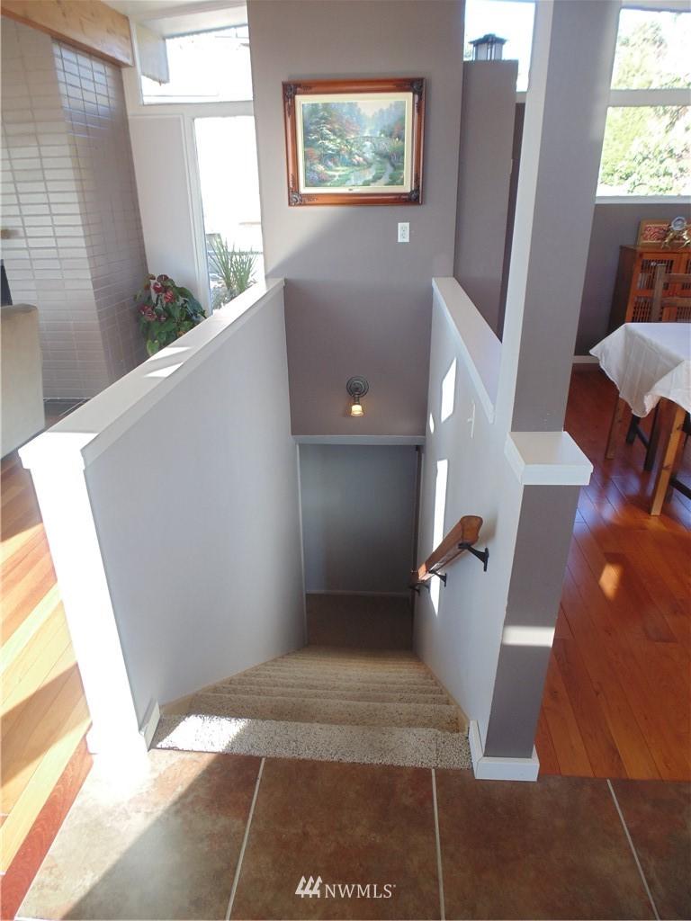 Sold Property   5120 Caledonia Road NE Tacoma, WA 98422 17