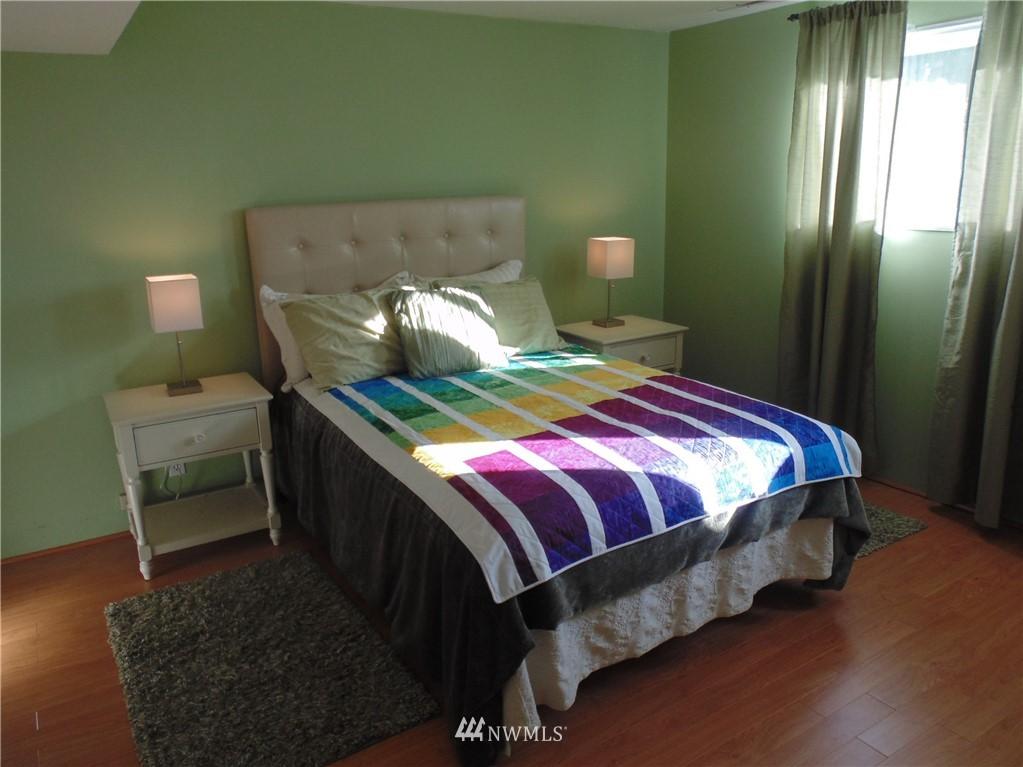 Sold Property   5120 Caledonia Road NE Tacoma, WA 98422 22