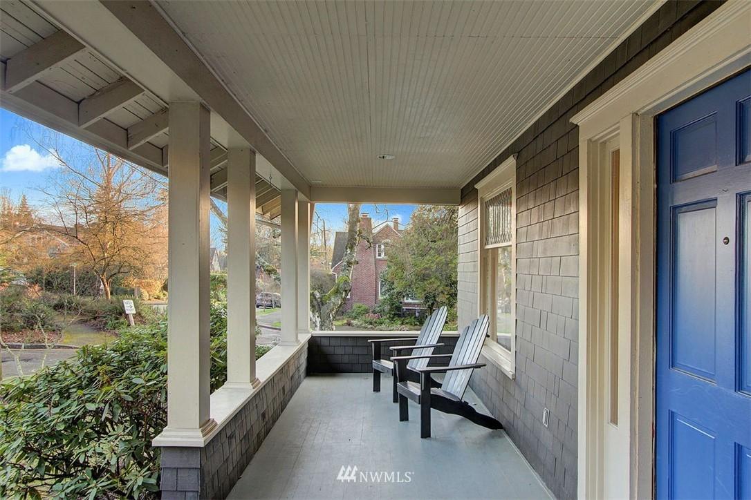 Sold Property | 6303 17th Avenue NE Seattle, WA 98115 2