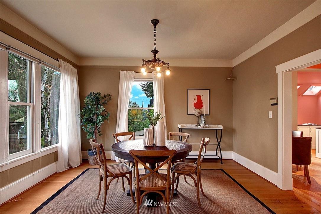 Sold Property | 6303 17th Avenue NE Seattle, WA 98115 6
