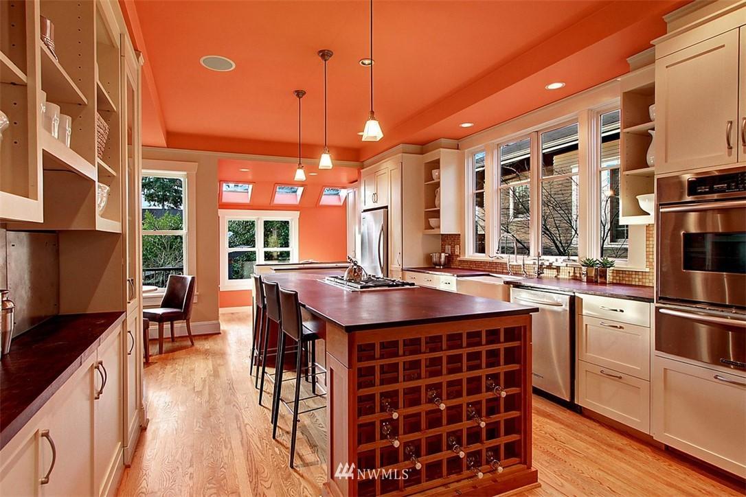Sold Property | 6303 17th Avenue NE Seattle, WA 98115 7