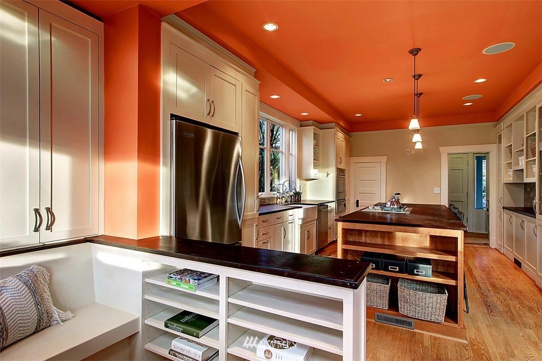 Sold Property | 6303 17th Avenue NE Seattle, WA 98115 8