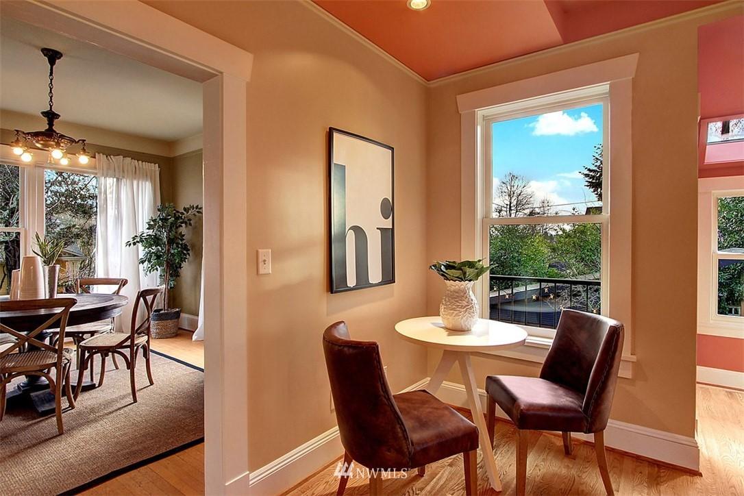 Sold Property | 6303 17th Avenue NE Seattle, WA 98115 9