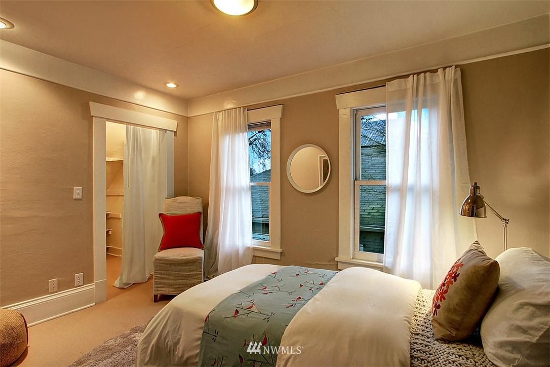 Sold Property | 6303 17th Avenue NE Seattle, WA 98115 14