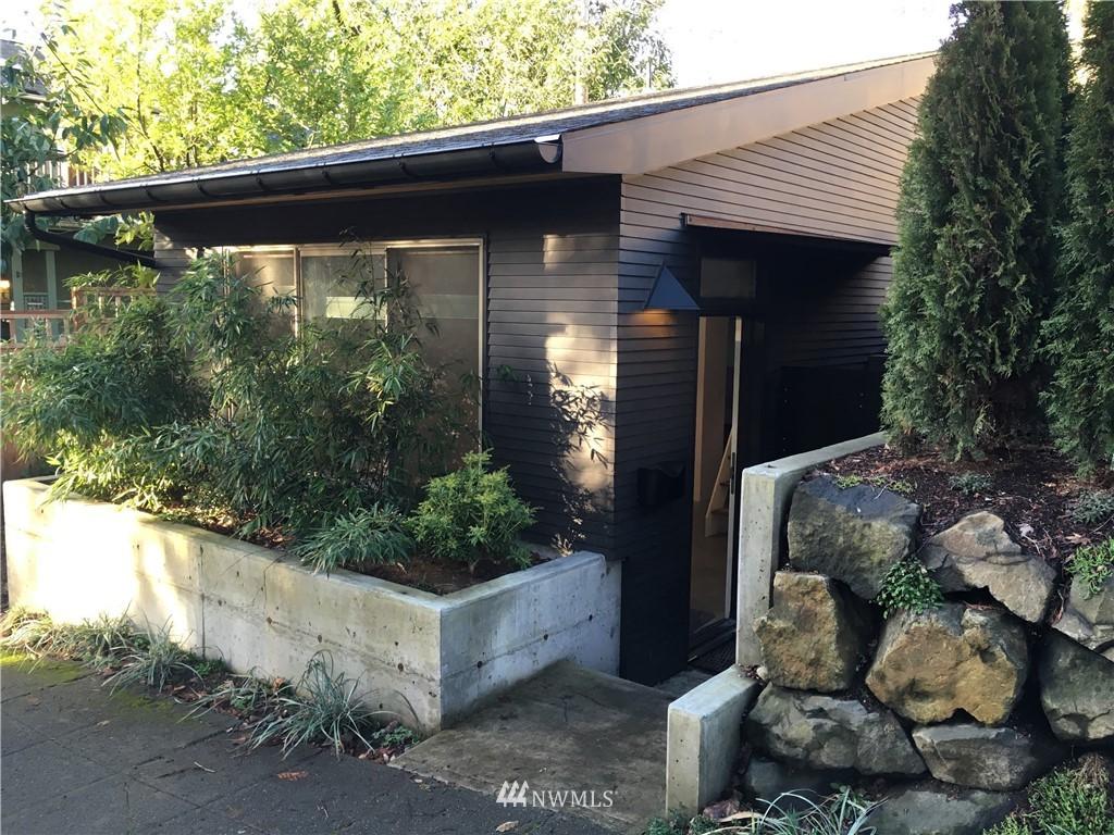 Sold Property | 6303 17th Avenue NE Seattle, WA 98115 21