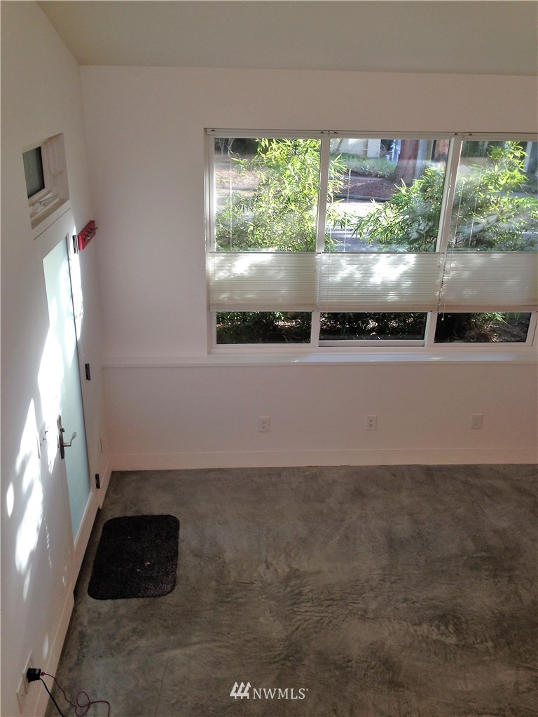 Sold Property | 6303 17th Avenue NE Seattle, WA 98115 23