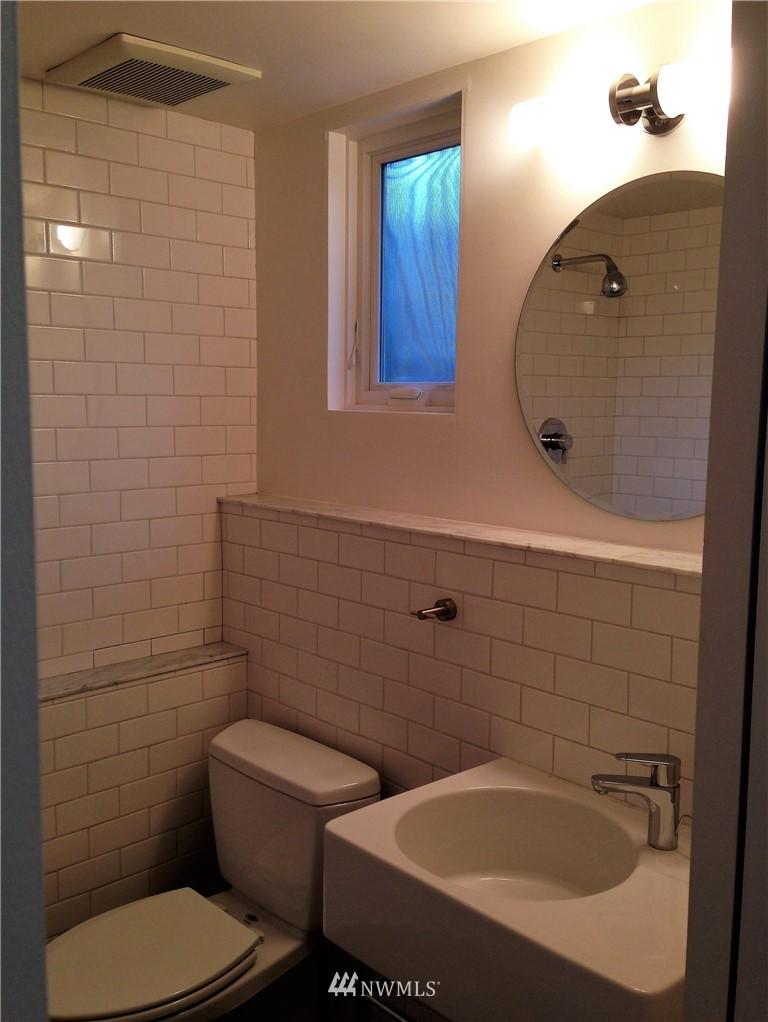 Sold Property | 6303 17th Avenue NE Seattle, WA 98115 24