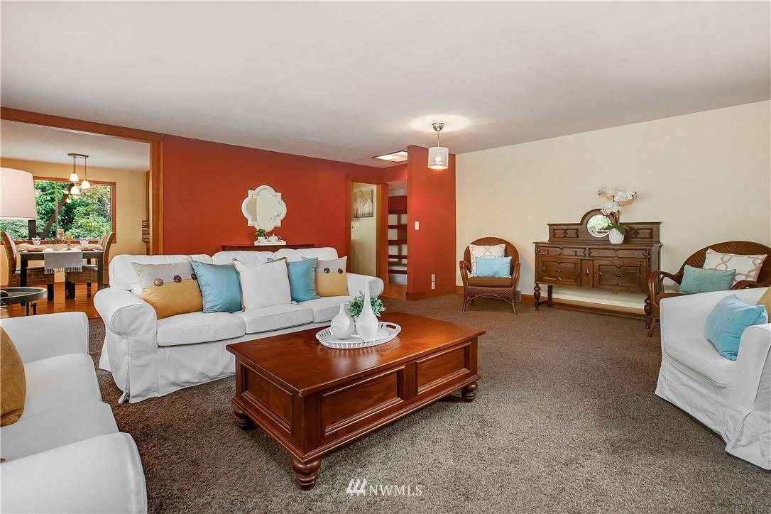 Sold Property | 1208 S Walker Street Seattle, WA 98144 2