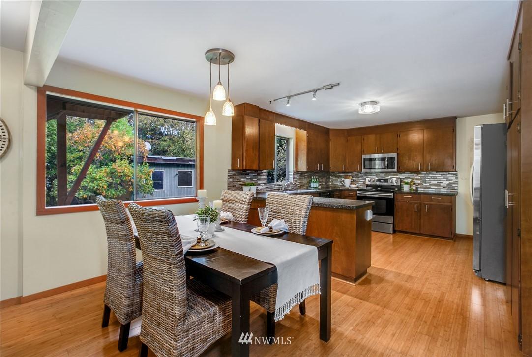 Sold Property | 1208 S Walker Street Seattle, WA 98144 4