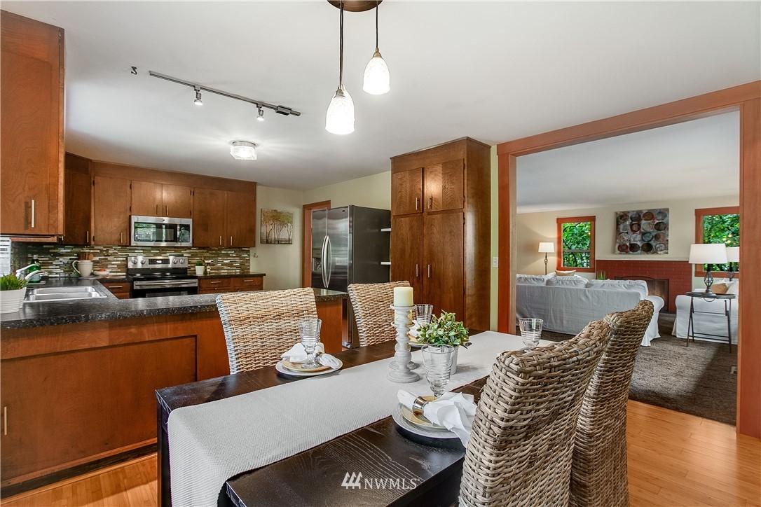 Sold Property | 1208 S Walker Street Seattle, WA 98144 5