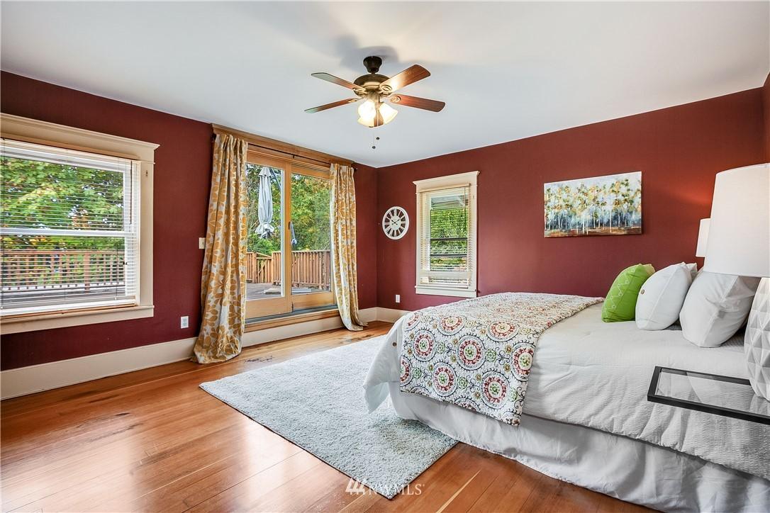 Sold Property | 1208 S Walker Street Seattle, WA 98144 12