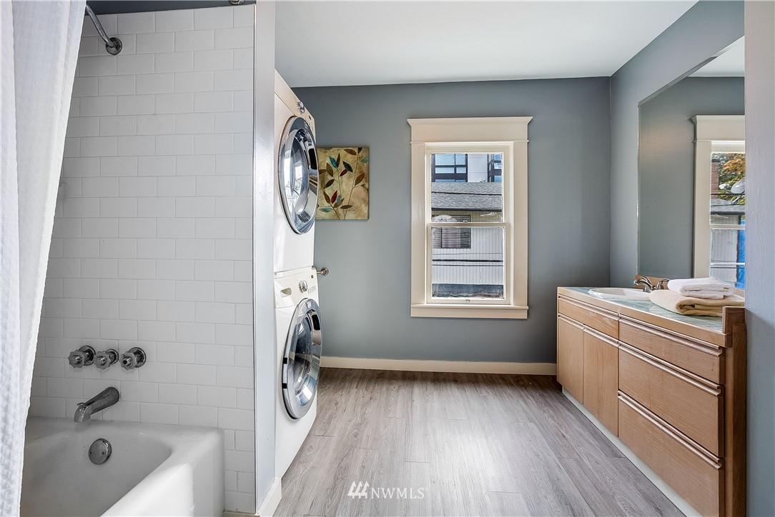 Sold Property | 1208 S Walker Street Seattle, WA 98144 14