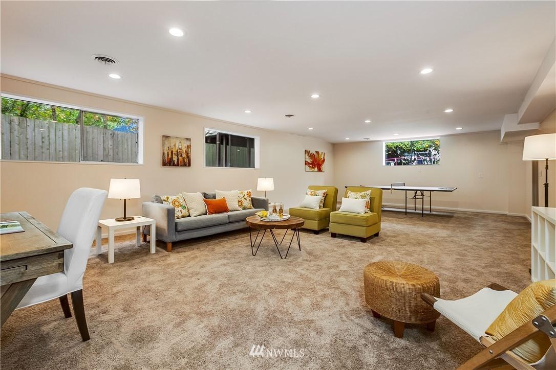 Sold Property | 1208 S Walker Street Seattle, WA 98144 16