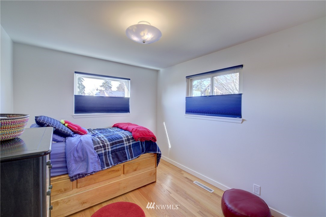 Sold Property   612 NW 125th Street Seattle, WA 98177 15