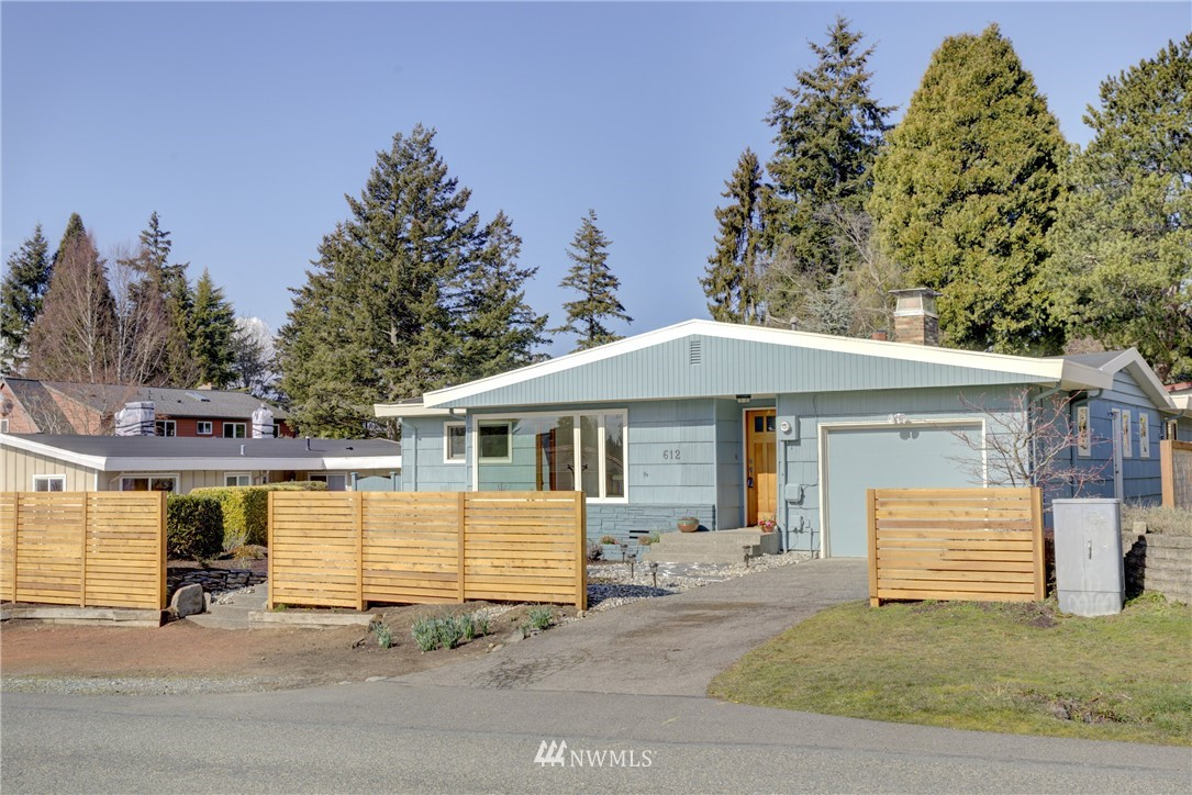 Sold Property   612 NW 125th Street Seattle, WA 98177 21