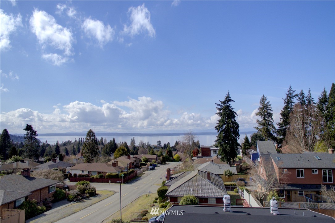 Sold Property   612 NW 125th Street Seattle, WA 98177 24