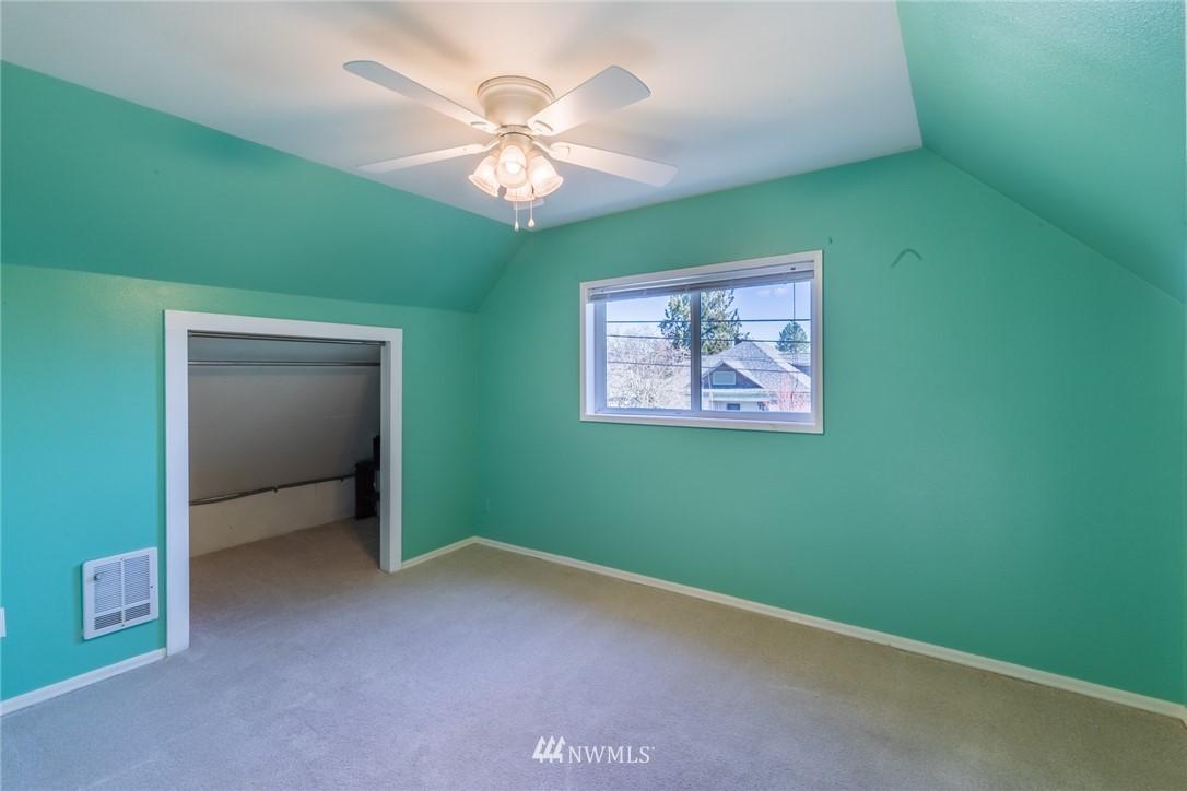 Sold Property   8627 Wabash Avenue S Seattle, WA 98118 9