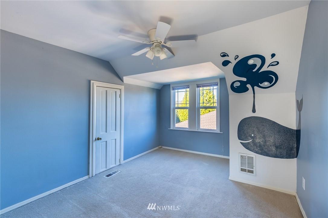 Sold Property   8627 Wabash Avenue S Seattle, WA 98118 8