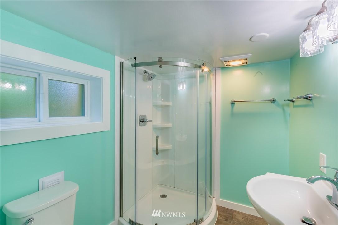 Sold Property   8627 Wabash Avenue S Seattle, WA 98118 12