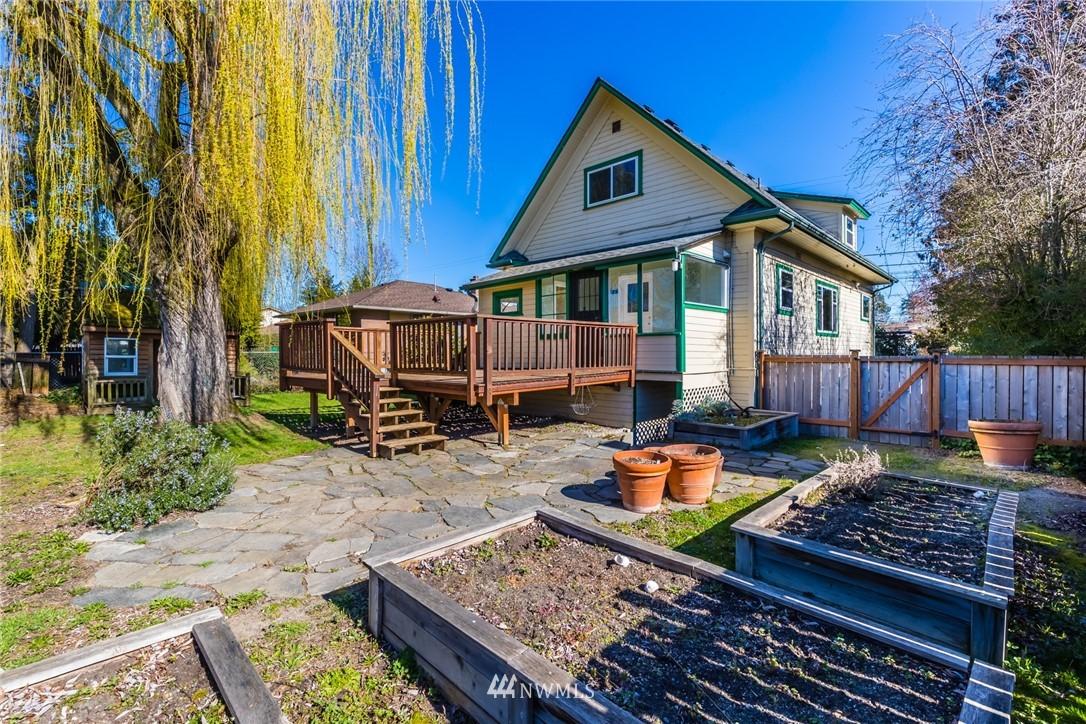 Sold Property   8627 Wabash Avenue S Seattle, WA 98118 13