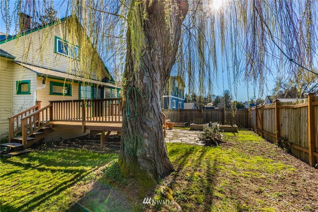 Sold Property   8627 Wabash Avenue S Seattle, WA 98118 14