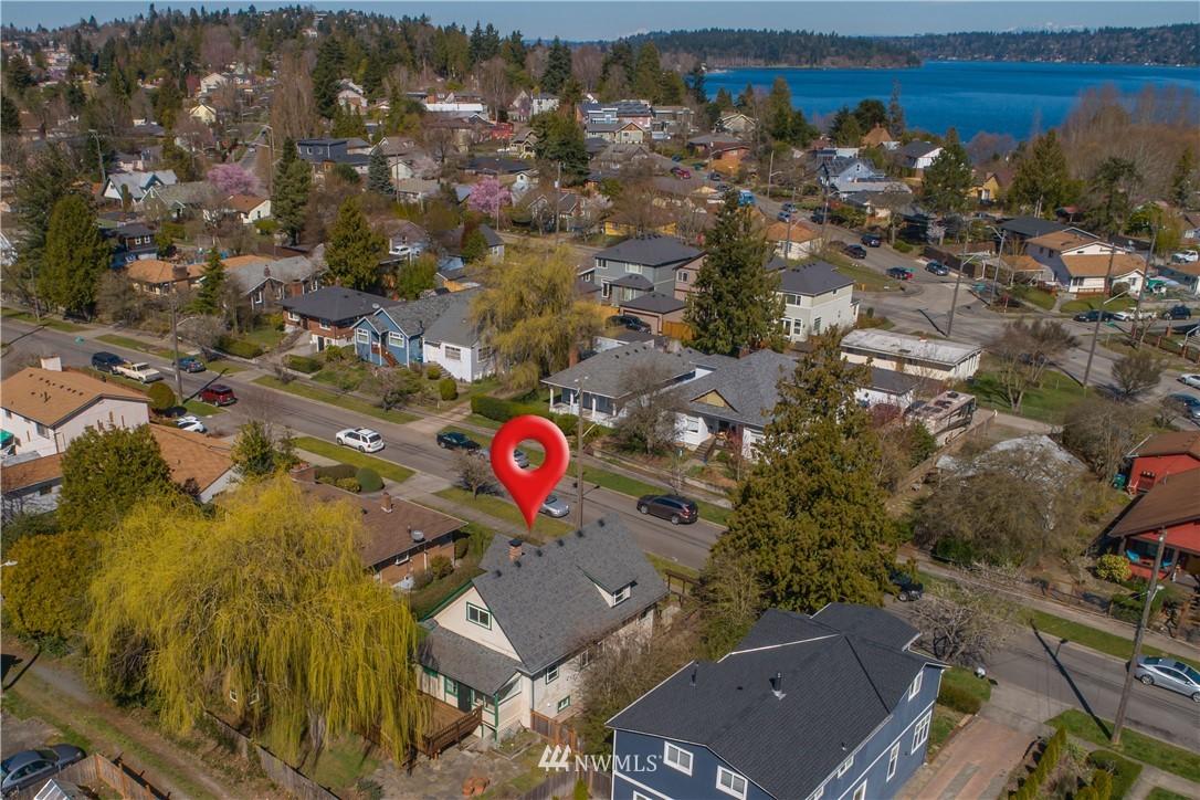 Sold Property   8627 Wabash Avenue S Seattle, WA 98118 18