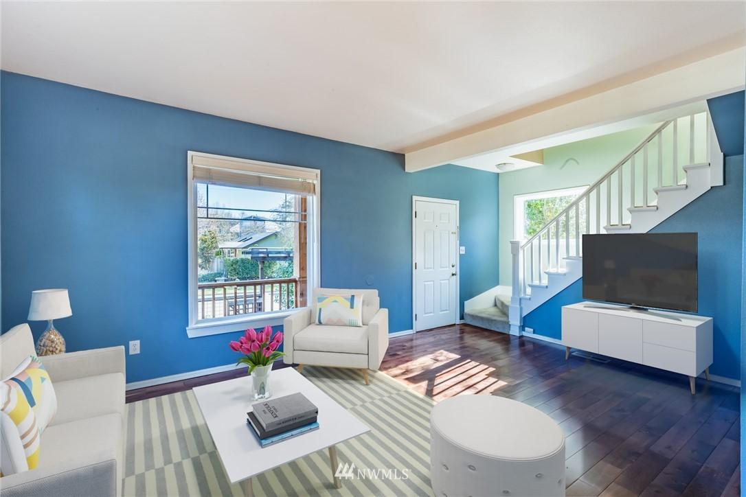 Sold Property   8627 Wabash Avenue S Seattle, WA 98118 1