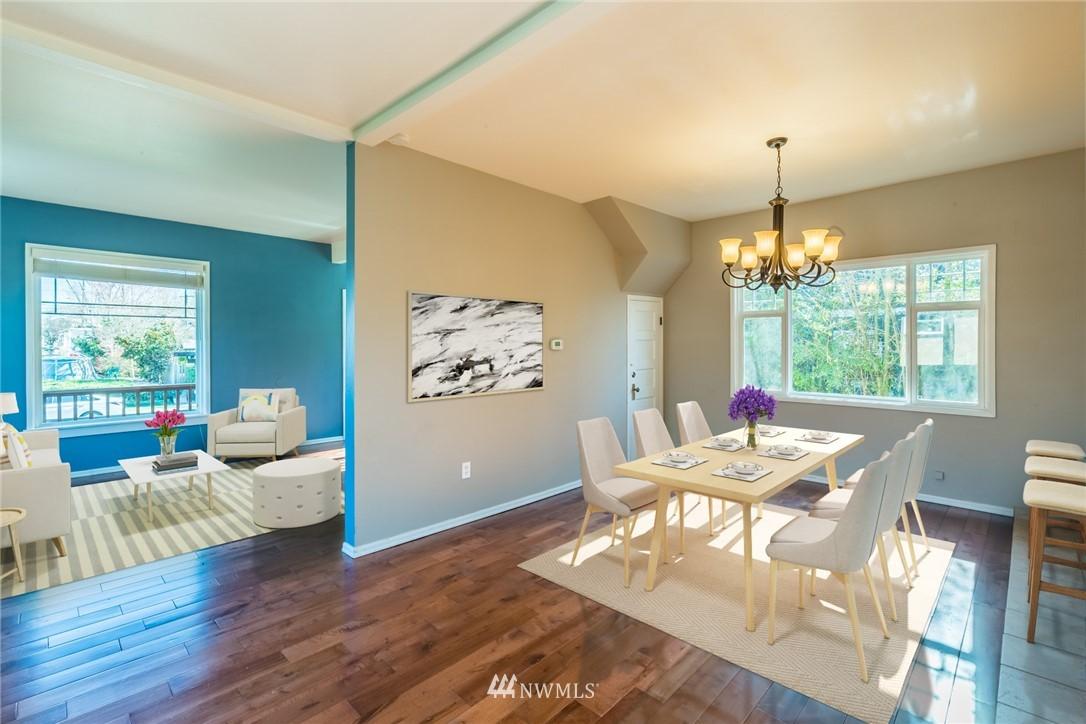 Sold Property   8627 Wabash Avenue S Seattle, WA 98118 2