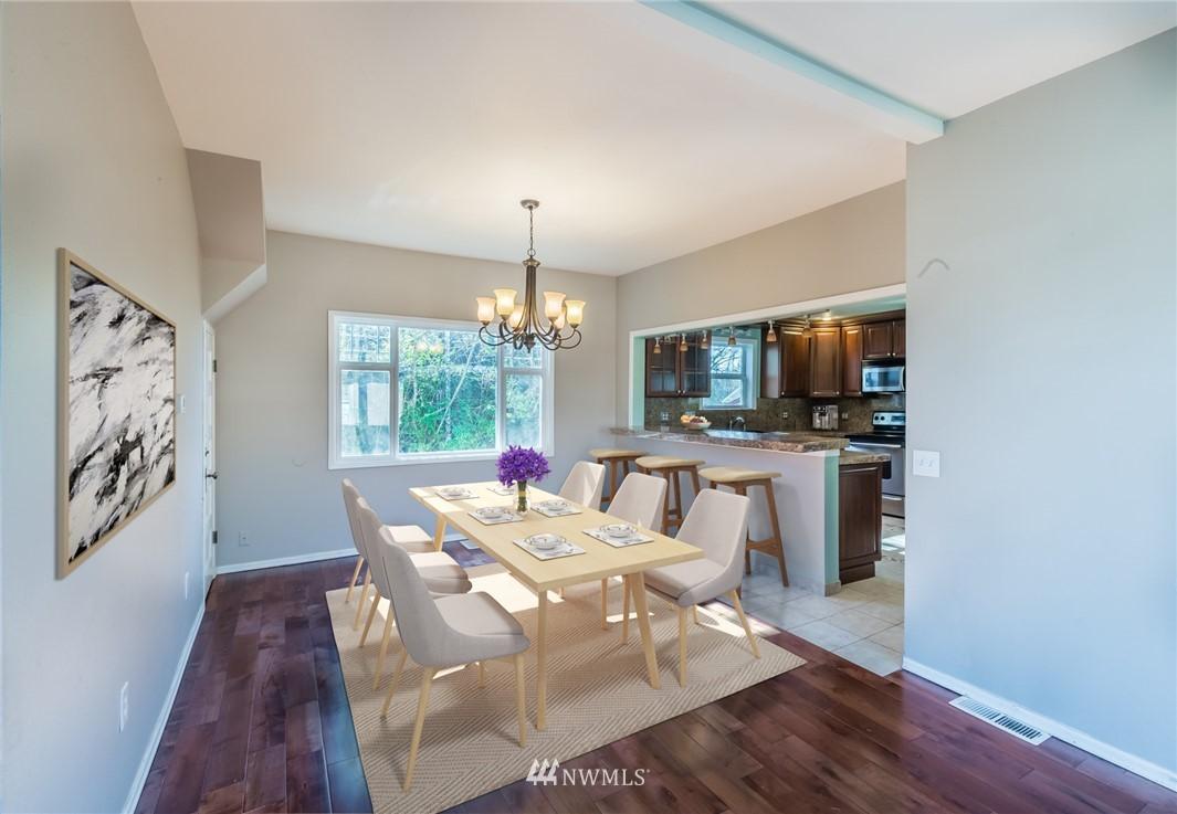 Sold Property   8627 Wabash Avenue S Seattle, WA 98118 3