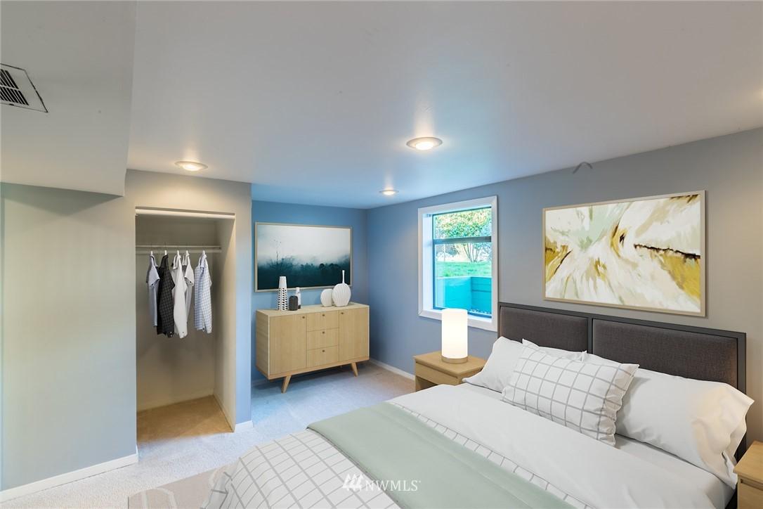 Sold Property   8627 Wabash Avenue S Seattle, WA 98118 10