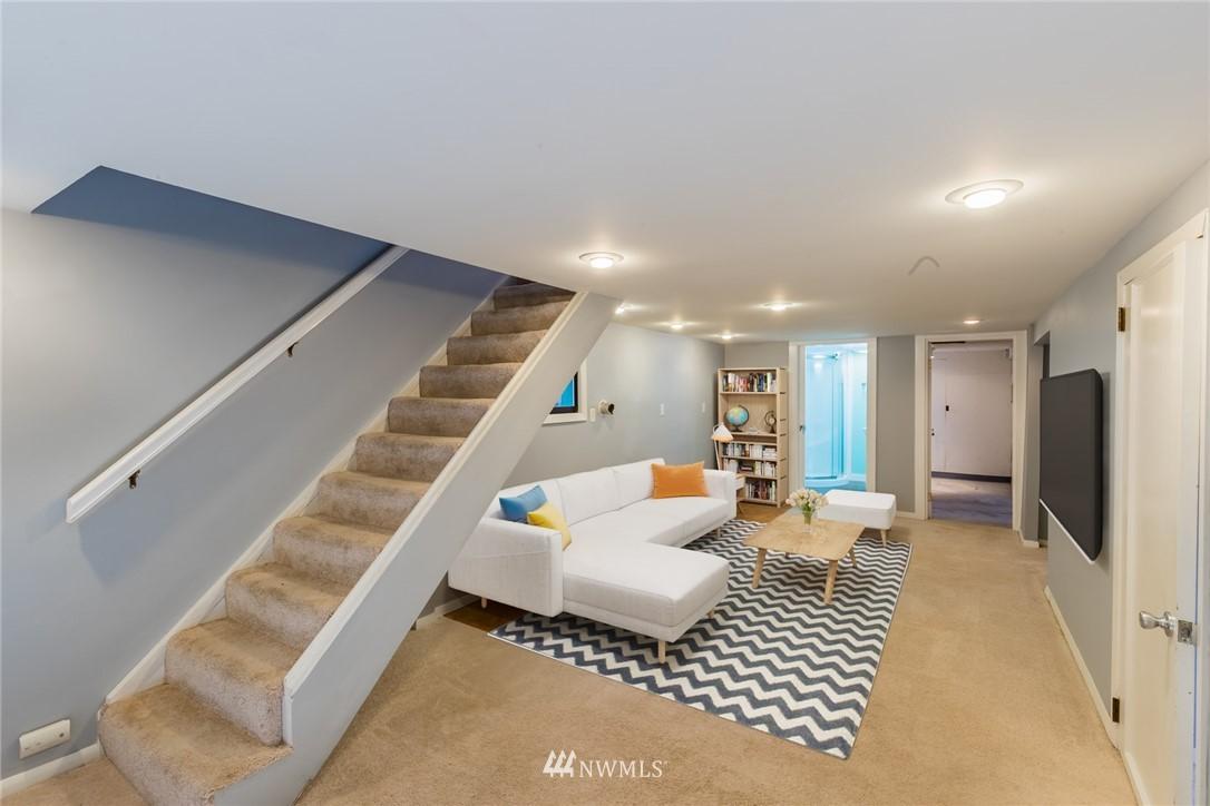Sold Property   8627 Wabash Avenue S Seattle, WA 98118 11