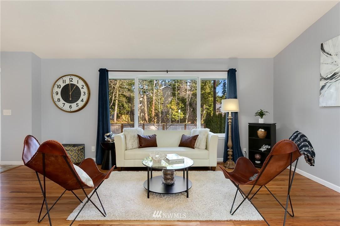 Sold Property   7202 228th Street SW Mountlake Terrace, WA 98043 2