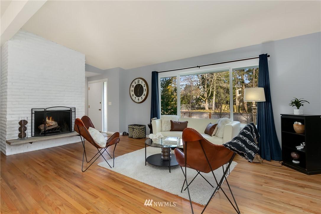 Sold Property   7202 228th Street SW Mountlake Terrace, WA 98043 3