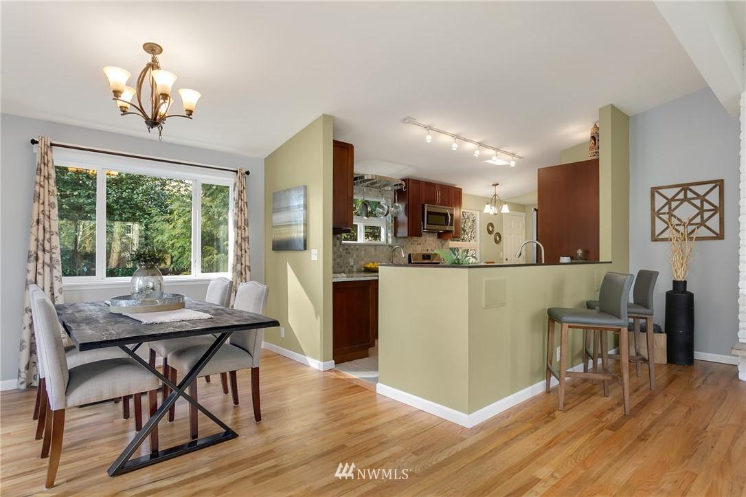 Sold Property   7202 228th Street SW Mountlake Terrace, WA 98043 6