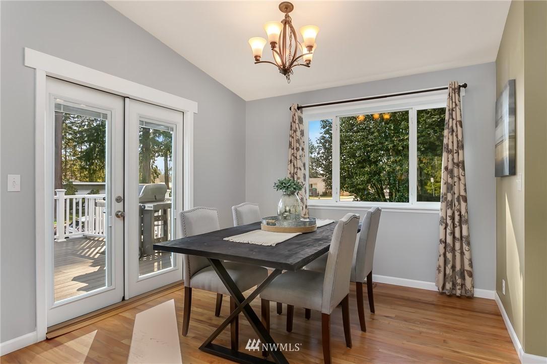 Sold Property   7202 228th Street SW Mountlake Terrace, WA 98043 7