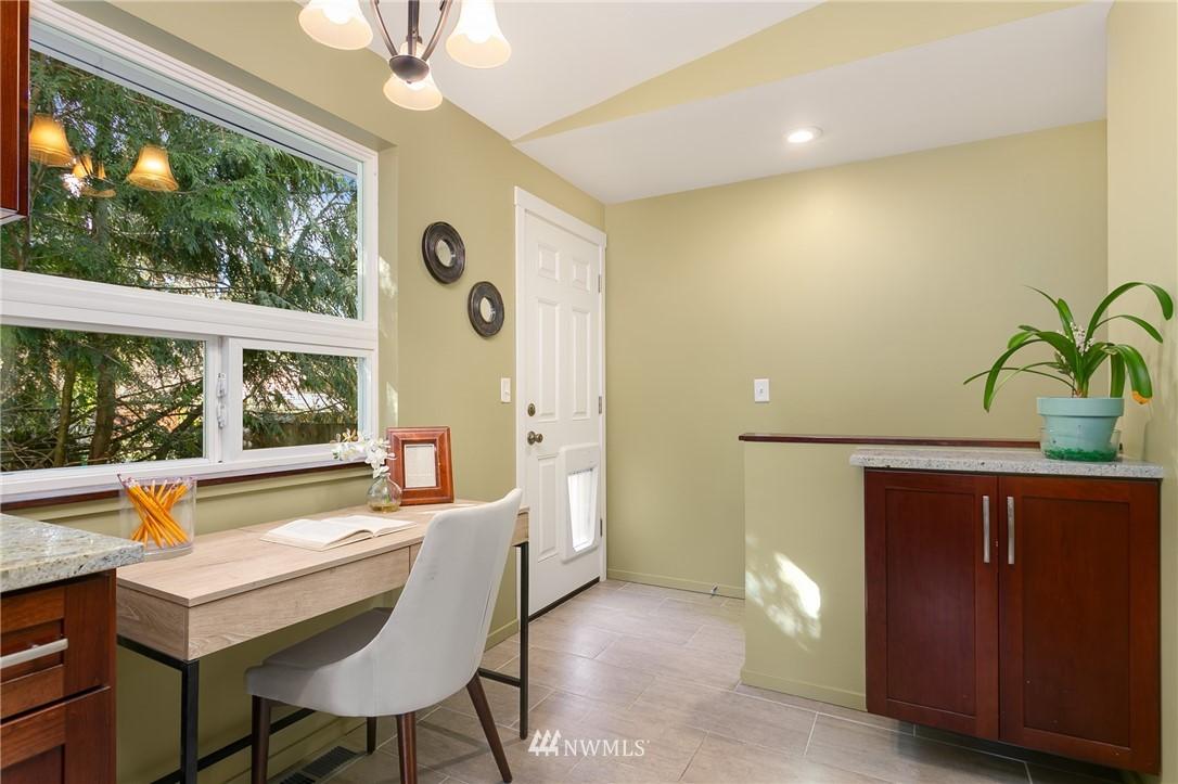 Sold Property   7202 228th Street SW Mountlake Terrace, WA 98043 8