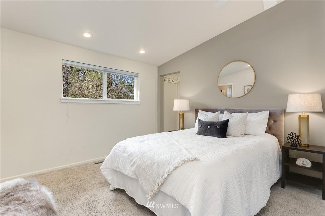 Sold Property   7202 228th Street SW Mountlake Terrace, WA 98043 9