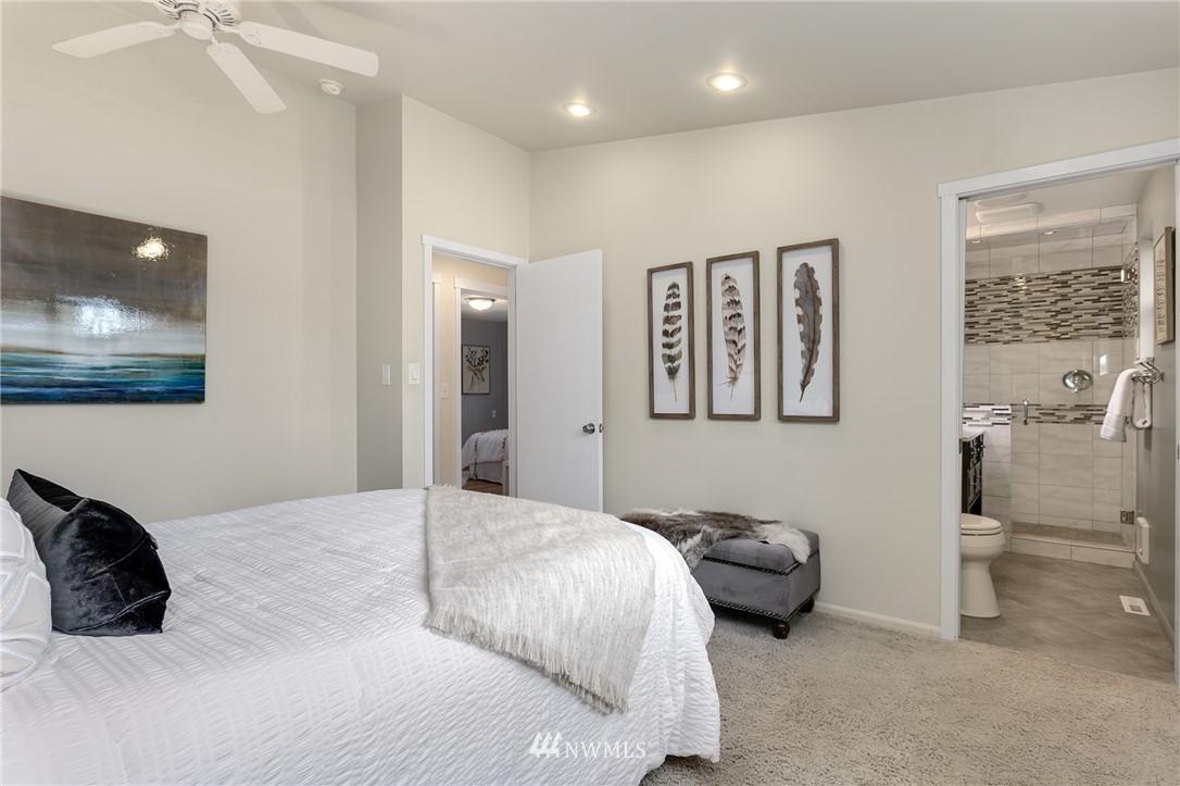 Sold Property   7202 228th Street SW Mountlake Terrace, WA 98043 10
