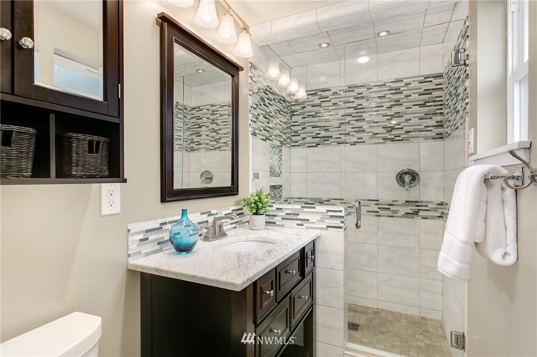 Sold Property   7202 228th Street SW Mountlake Terrace, WA 98043 11