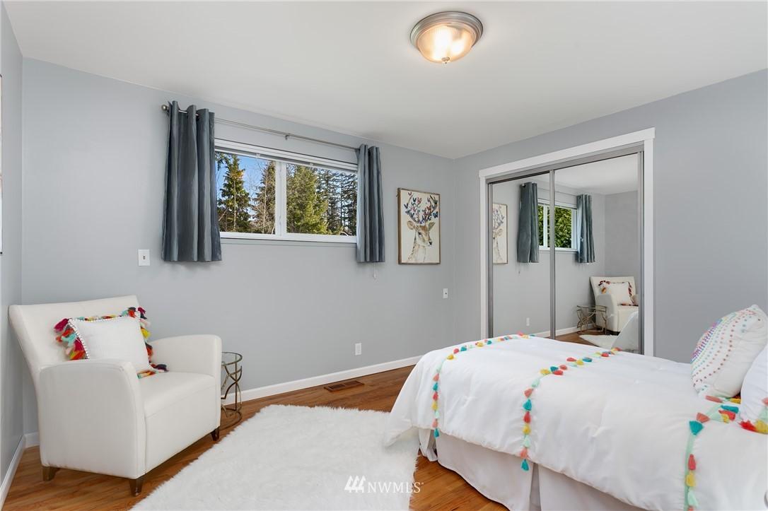 Sold Property   7202 228th Street SW Mountlake Terrace, WA 98043 12