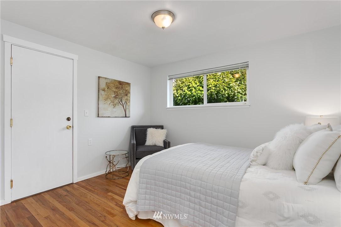 Sold Property   7202 228th Street SW Mountlake Terrace, WA 98043 14