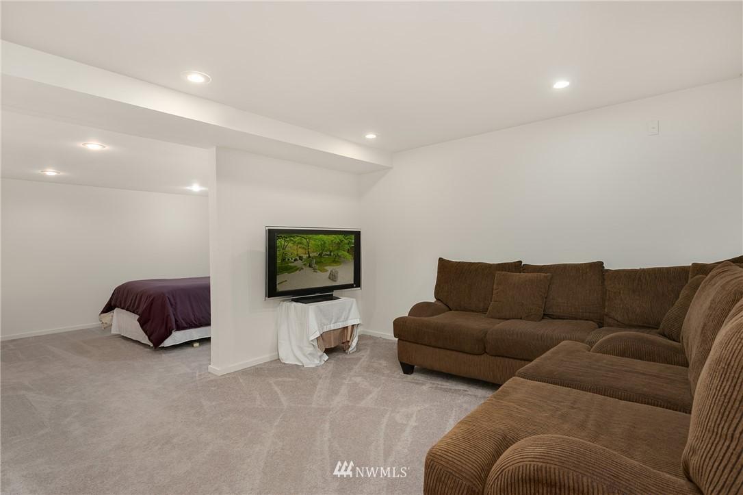 Sold Property   7202 228th Street SW Mountlake Terrace, WA 98043 15