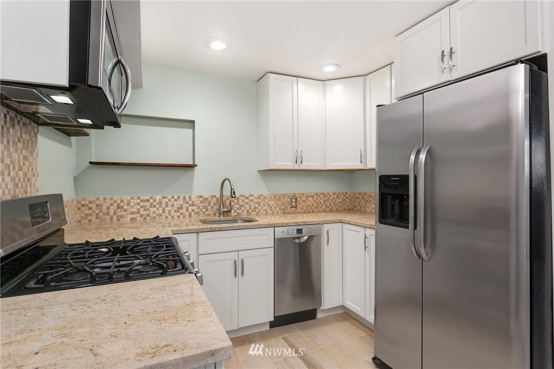 Sold Property   7202 228th Street SW Mountlake Terrace, WA 98043 16