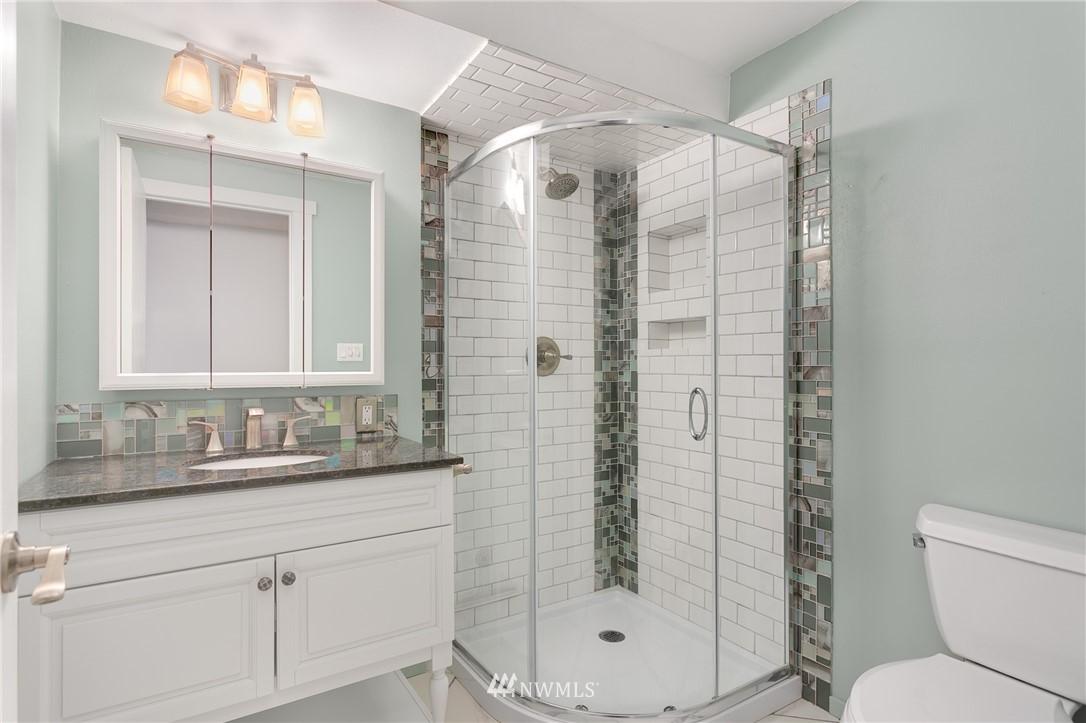 Sold Property   7202 228th Street SW Mountlake Terrace, WA 98043 17