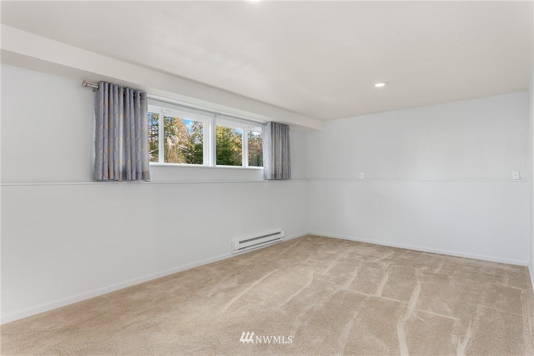 Sold Property   7202 228th Street SW Mountlake Terrace, WA 98043 18