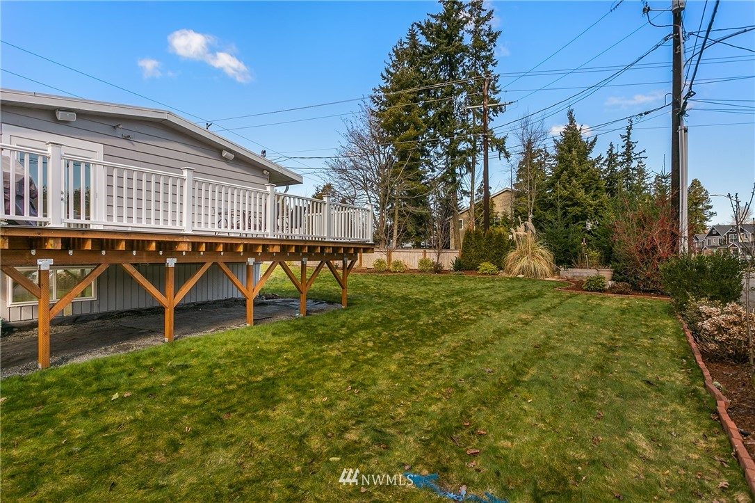 Sold Property   7202 228th Street SW Mountlake Terrace, WA 98043 21