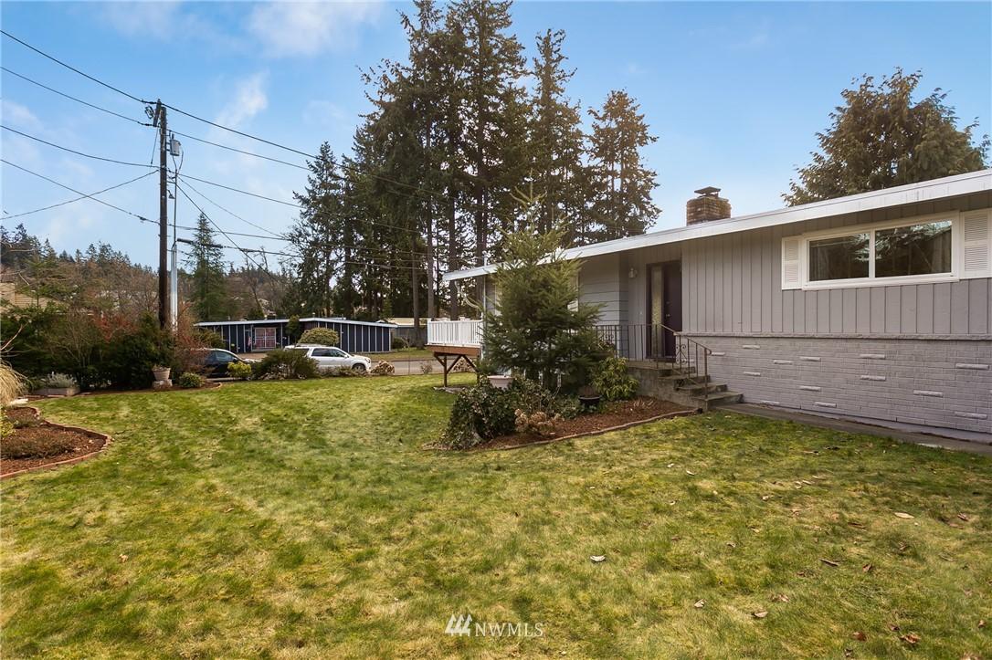 Sold Property   7202 228th Street SW Mountlake Terrace, WA 98043 22
