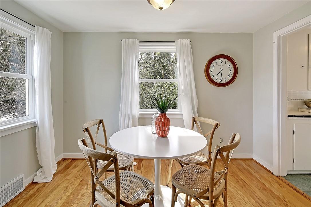 Sold Property   12505 22nd Avenue NE Seattle, WA 98125 3