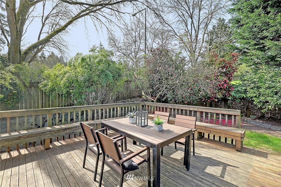 Sold Property   12505 22nd Avenue NE Seattle, WA 98125 13