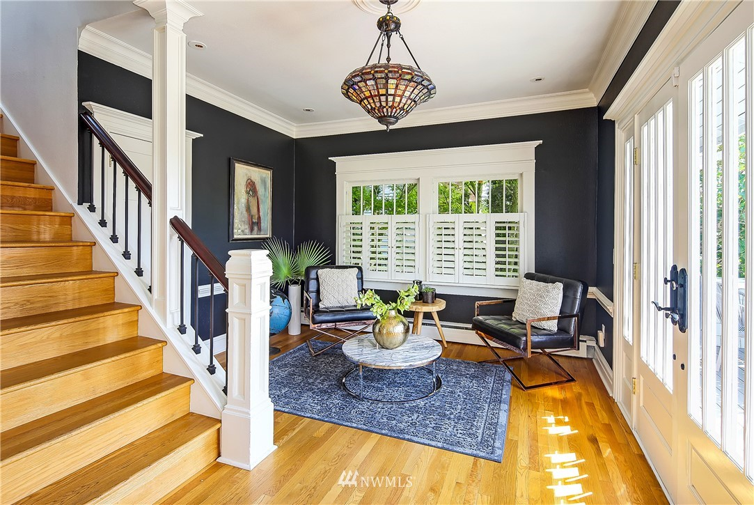 Sold Property | 4412 45th Avenue SW Seattle, WA 98116 7